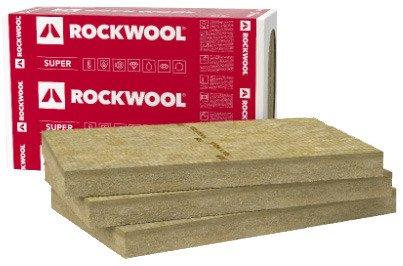 Welna Mineralna 036 Frontrock Max E 14cm 1 2m2 Abud Materialy