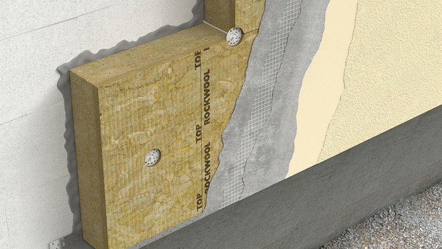 Welna Mineralna 036 Frontrock Max E 16cm 1 2m2 Abud Materialy