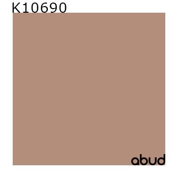 Wzornik Kabe K
