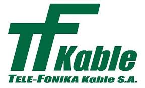 Tele-Fonika Kable S.A.