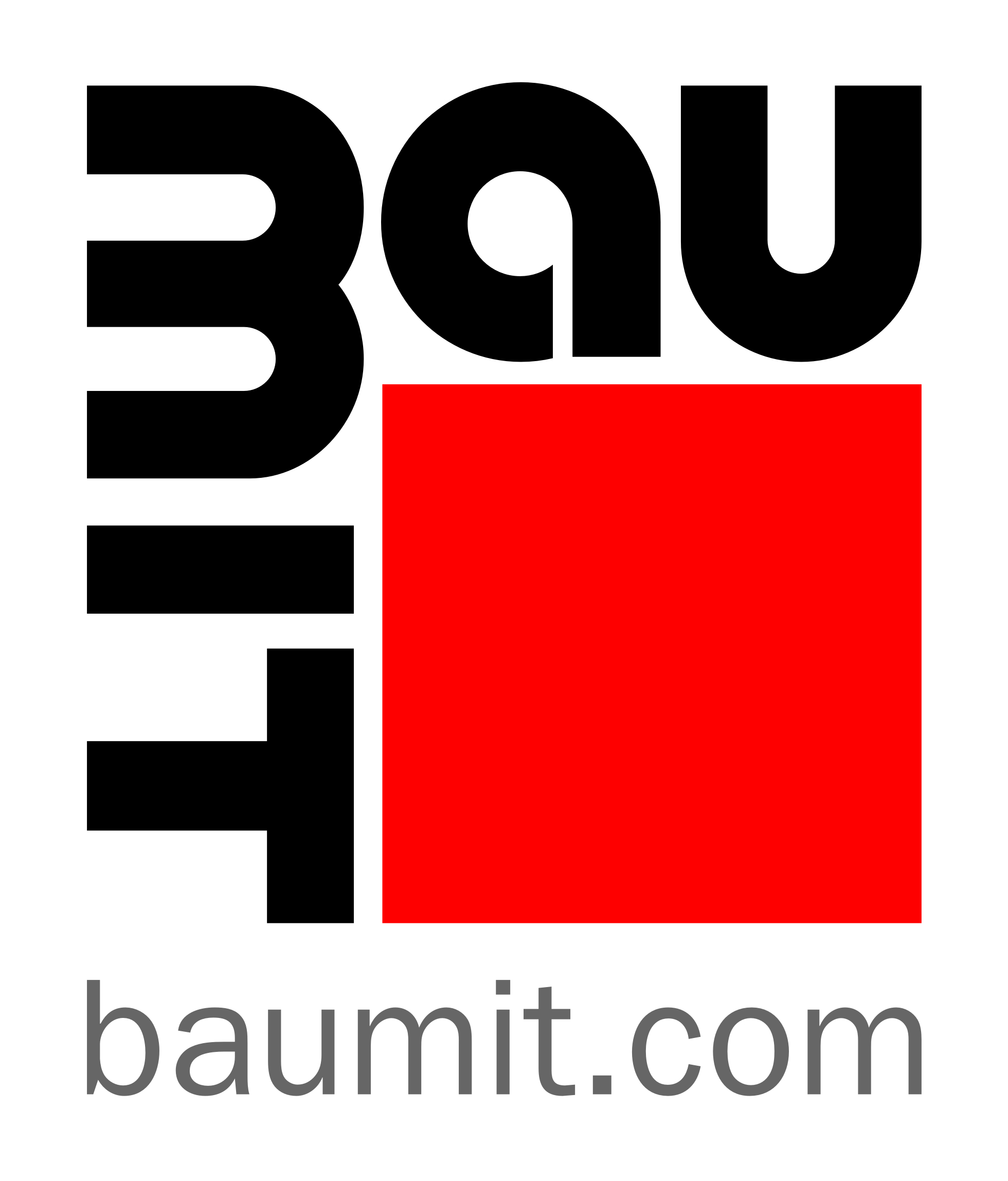 baumit beton b25 25 kg abud materia y budowlane. Black Bedroom Furniture Sets. Home Design Ideas