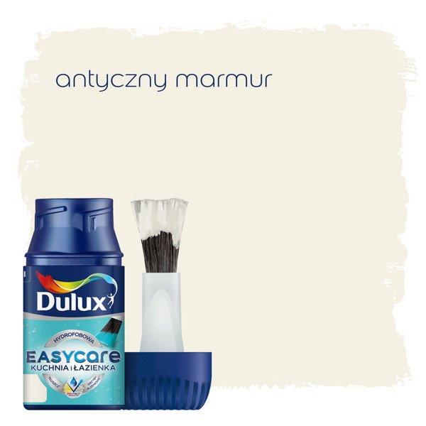 Farba Dulux Easycare Antyczny Marmur 50ml