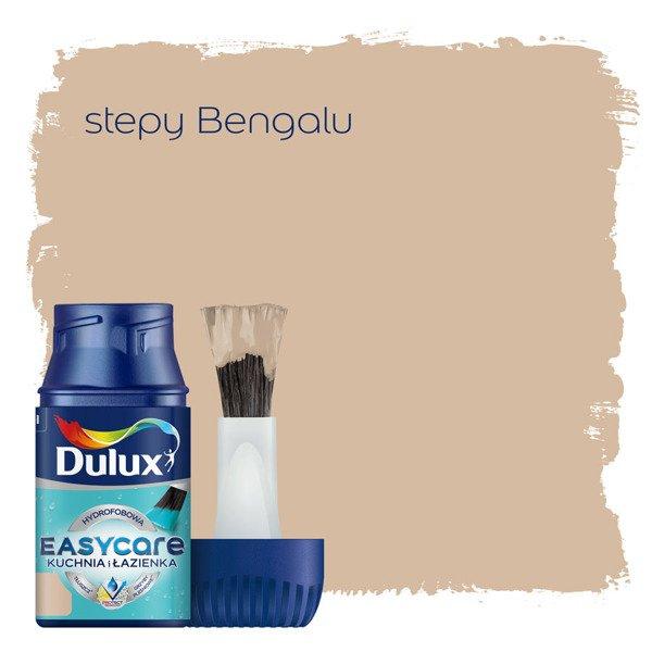 Farba Emalia Dulux Easycare Stepy Bengalu 50ml