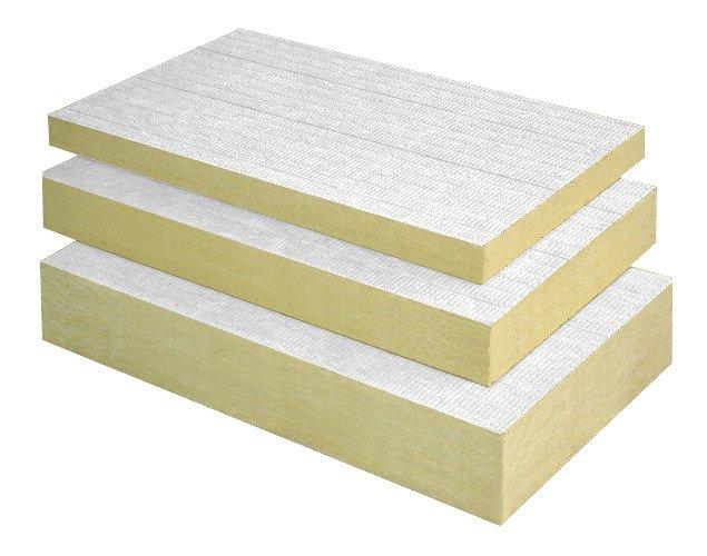 Isoroc Isopanel Grubosc 14cm 1 2m2 Abud Materialy Budowlane