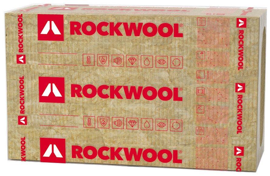Welna 037 Frontrock S 2cm 4 8m2 Rockwool Abud Materialy Budowlane