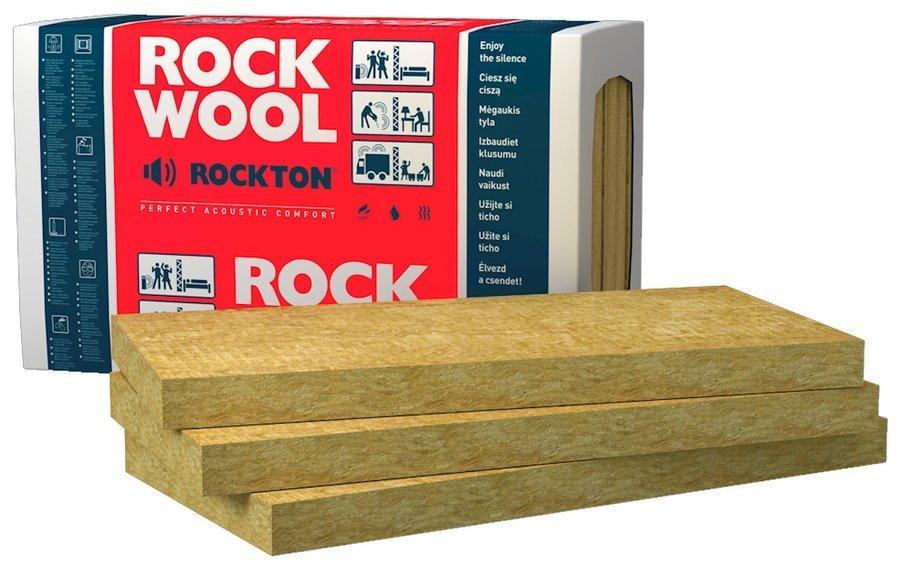 Welna Mineralna 035 Rockton 7cm 4 88m Abud Materialy Budowlane