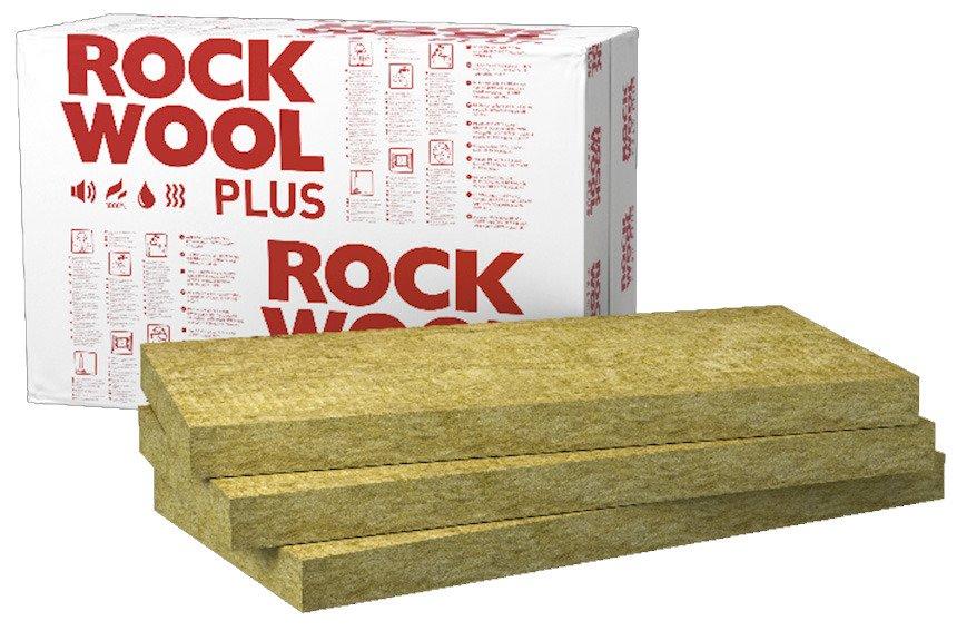 Welna Mineralna 037 Rockmin Plus 10cm 6 10m2 Abud Materialy Budowlane