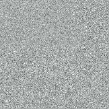 Caparol Amphisilan K15 Tynk Silikonowy Graphit 13 Abud Materialy