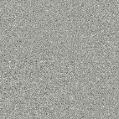 Caparol Amphisilan K15 Tynk Silikonowy Jura 35 Abud Materialy Budowlane