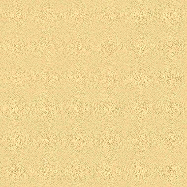 Caparol Amphisilan K15 Tynk Silikonowy Mandarin 14 Abud Materialy Budowlane