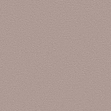 Caparol Amphisilan K15 Tynk Silikonowy Mocca 13 Abud Materialy