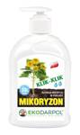 Mikoryzon 300ml